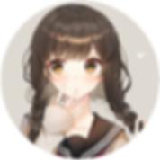 アイコン用.png