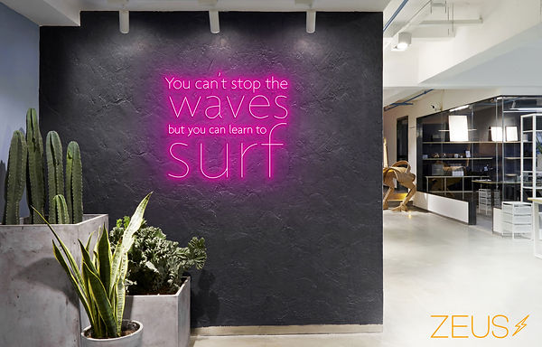 ZEUS - You cant stop the waves copy.jpg