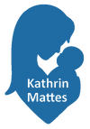 logo_final_transpblau.png