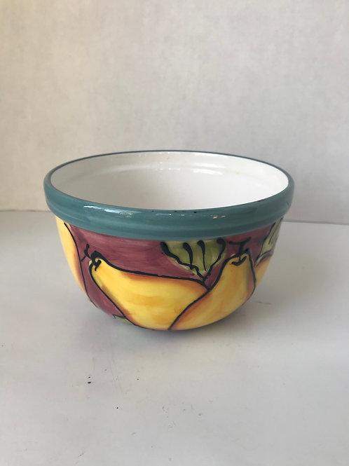 Lilian Vernon Small Mixing Bowl