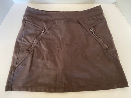 Athleta Women's Skirt - Size Medium