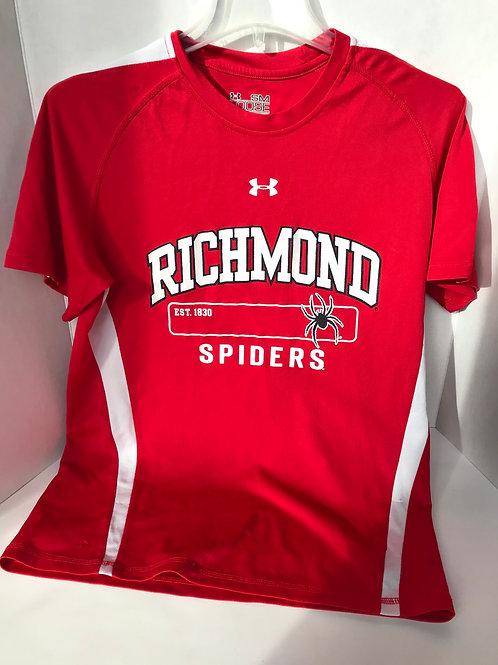 University of Richmond Spiders Tee