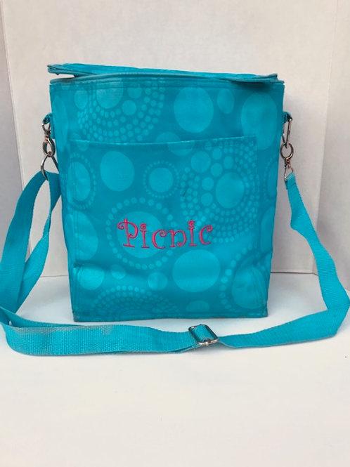 Thirty-One 'Picnic' Cooler Bag