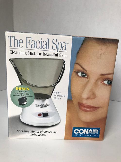 Conair Facial Spa