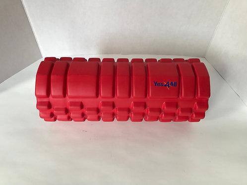 Yes4All Foam Back Roller