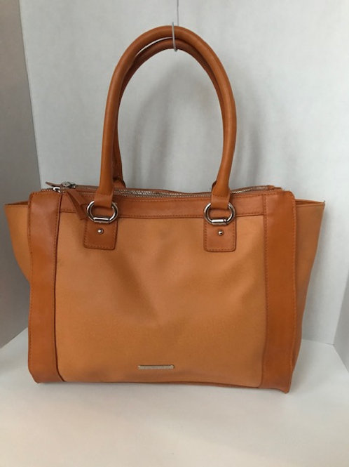 Liz Claiborne Leather Bag