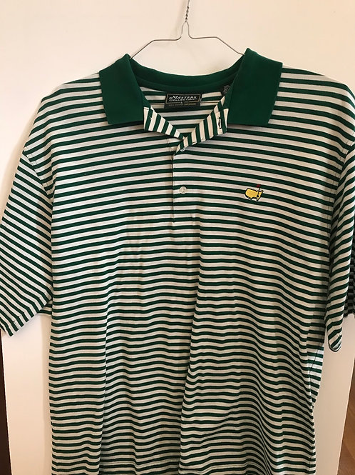 Augusta National Masters Polo