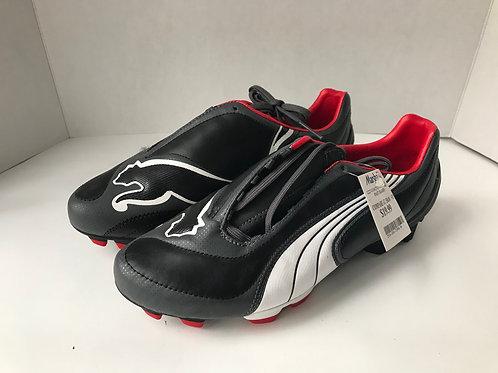 Men's Puma Soccer Cleats