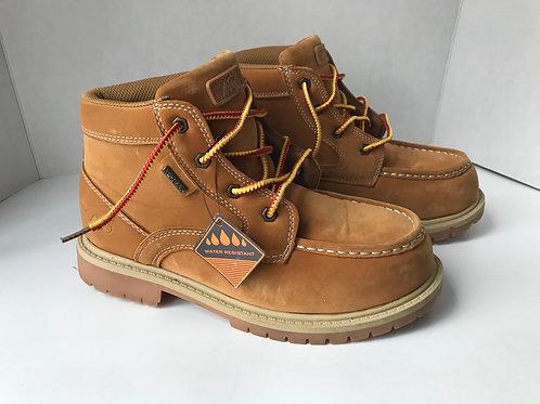 Mountain Gear Boot