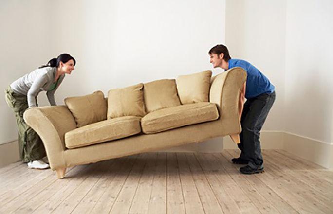 Moving Furniture.jpg