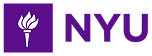 New-York-University-logo.png