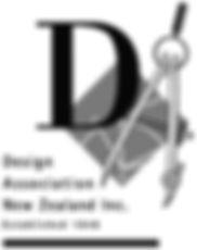 DANZ 2.jpg