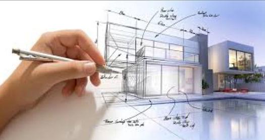 Archi Services Image_edited.jpg