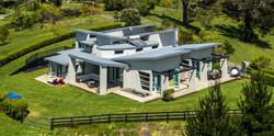 Coatesville Dream Home