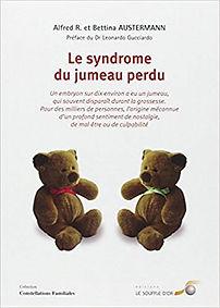 livre-syndrome-du-jumeau_20180322154054.