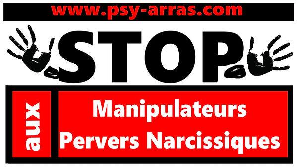 stop pervers.jpg