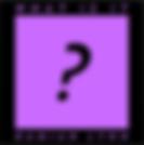Bildschirmfoto 2020-03-04 um 10.15.48.pn