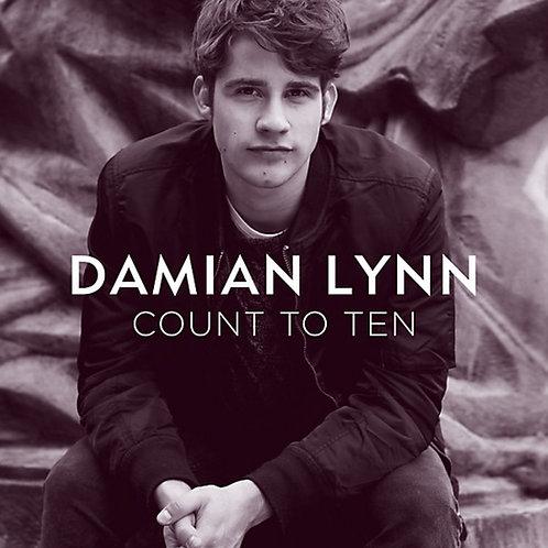 CD: COUNT TO TEN