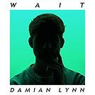 DamianLynn_Wait_Cover_3000x3000_300dpi.j