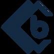 logo-bimeo-carré-petit-transparent.png