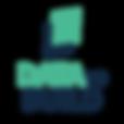logo-datatobuild-carré.png