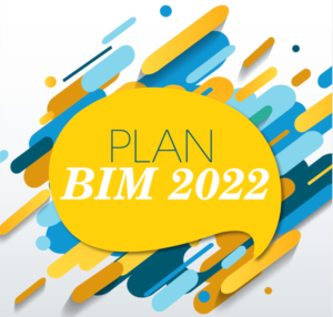Plan BIM 2022