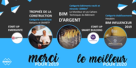 BIM-Influenceur-2019-2-800x400.png