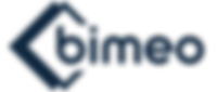 logo-2020-sans-fond.png