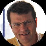 Mr Prévot testeur des solutions de bimeo