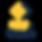 logo-app.bimeo-carré.png