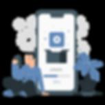 App installation-pana.png