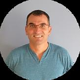 Mr Danion testeur des solutions de bimeo