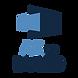 Logo ARtoBuild