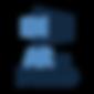 logo-artobuild-carré.png
