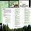 Thumbnail: Checklist: Sierra National Forest, Fresno County, CA
