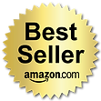 72449-best-seller-amazon-black-on-gold-f