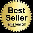 72449-best-seller-amazon-black-on-gold-f