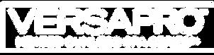 VersaPro_logo.png