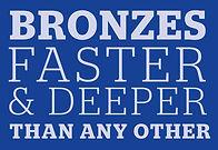 BronzesFaster.jpg