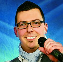 Lukas Prinz - Roland Kaiser Double