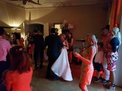 Helene Fischer Double für Hochzeiten