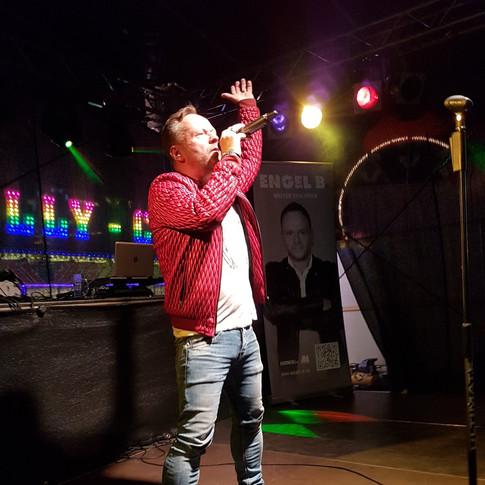 LIVE | Oktoberfest Zwickau