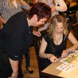 Helene Fischer Double LIVE