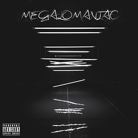 Megalomaniac Single Art.jpg