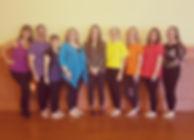 Rainbow class.jpg