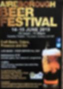 Beer festival 19 poster.jpg