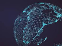 Rethinking the Dimensions of 21st Century Warfare: Reconciling 'Cyber War' with the Principles of In