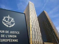 The Development of the CJEU Position on the Free Movement of Persons and Access to Social Benefits: