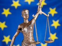 A New Dawn for the 'Gretchen-Question' of European Union Law?