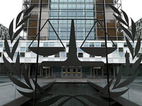 Outlawing 'Lawfare' or Limiting Rights? An Examination of the UK's Proposed Time Bar on War Crimes P